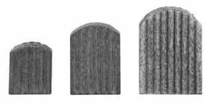 SCHWAB-14 - Cuckoo Clock Door 12-Piece Assortment - Image 1