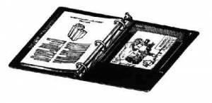 SHER-41 - Sherline Instruction Manual(#5327) - Image 1