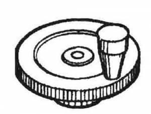 SHER-41 - Oversized Handwheel (#3400) - Image 1