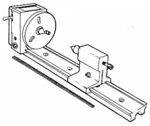 SHER-41 - Indexing Attachment (#3200) - Image 1