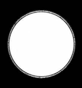 "SHIPLEY-85 - 14"" x 16"" Store Regulator Glass (SRG-200) - Image 1"