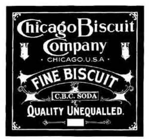 """SHIPLEY-85 - 14"""" x 16"""" Biscuit Store Regulator Glass (SRG-1500) - Image 1"""