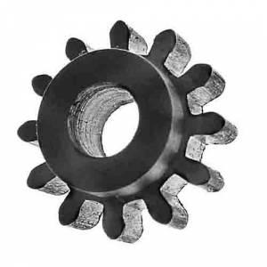 SLABAUGH, D-32 - Gilbert Brass Pinion - Image 1