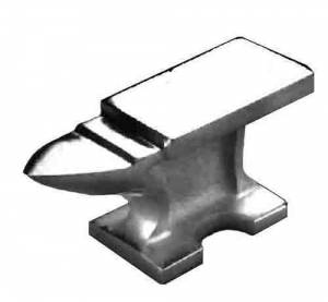 SONA-74 - Anvil -Mini Jewelers  - Image 1