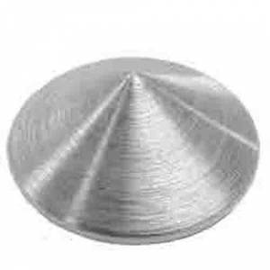 TS-15 - Golden Hour Cone Nut