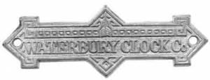 "TT-1 - Waterbury Beat Scale 3"" - Image 1"