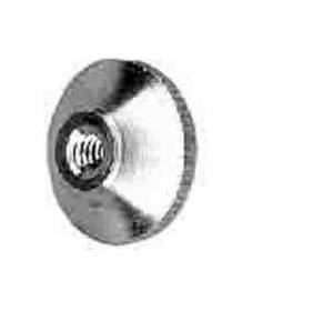 TT-2 - French Bell Stand Nut - Image 1