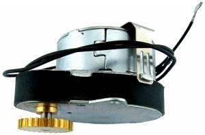 Timesaver - 220 Volt Golden Hour Motor