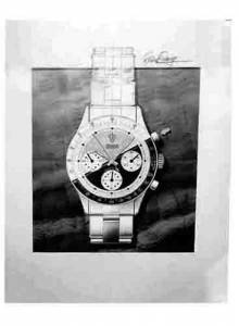 Timesaver - David Penney Poster - Image 1