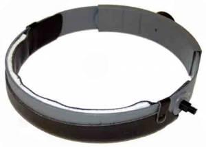 Timesaver - Optivisor Headband