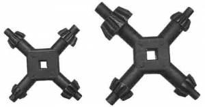 Timesaver - Small Chuck Key - Image 1