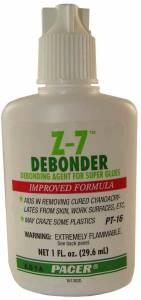 Glue Debonder - Image 1