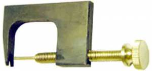 Hand & Gear Puller - Image 1
