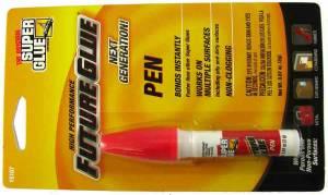 Future Glue 2G Pen