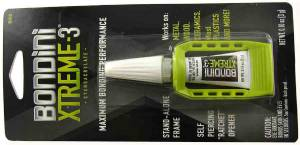 Bondini Glue-Extreme 3G Tube - Image 1