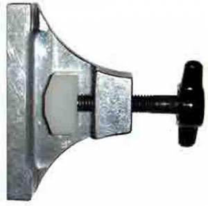 Atmos Style Balance Tube Bending Tool - Image 1