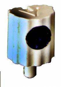 Spray Nozzle - Standard Spray