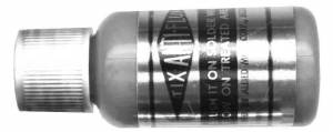 ALLIED-97 - Tix Anti Flux - 2 Oz. - Image 1