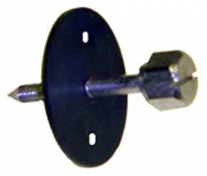 Wall Stabilizer - Image 1