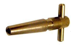 Setting Key For Revere & Telechron - Image 1
