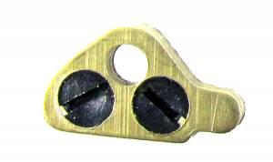 Top Block For #6789 Suspension Unit - Image 1