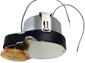 Golden Helm, Golden Minute, Golden View Motor - Image 1