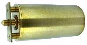 Brillie Battery Holder
