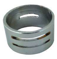 Clearance Items - Jump Ring Making Tool
