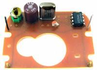 Clearance Items - Schatz Circuit Board