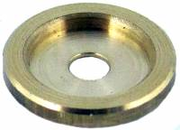 Clock Repair & Replacement Parts - Fasteners - Hermle Movement Washer  10-Pack