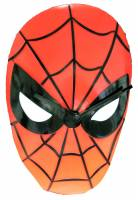 Clocks, Watches, Timers, Weather Instruments - Spider-Man Wobble Clock