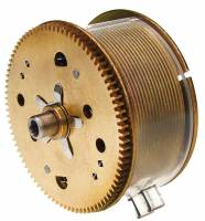 Movements, Motors, Rotors & Related - Mechanical Movements & Related Components - Urgos UW-32 Cable Drum - Chime