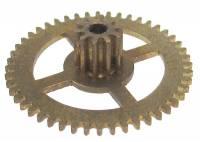 Clock Repair & Replacement Parts - Minute Wheel for Urgos UW-32