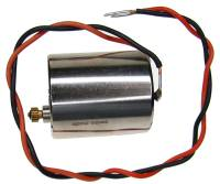 Movements, Motors, Rotors & Related - Electric Movements and Parts - Urgos UW-39/1 Electric Motor for Westminster Chime Movement