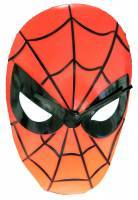 Clearance Items - Spider-Man Wobble Clock