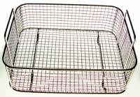 SONIX-40 - Basket For 6.4 Quart Ultrasonic Cleaner