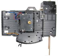 Clock Repair & Replacement Parts - Movements, Motors, Rotors