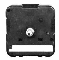Clock Repair & Replacement Parts - Seiko Medium Shaft Continuous Sweep Hi-Torque Movement
