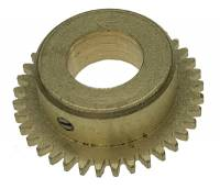 Wheels & Wheel Blanks, Motion Works, Fans & Relate - Moon Gears, Drive Gears - Urgos UW03 Drive Gear