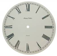 Clearance Items - Phinney-Walker Porcelain Dial