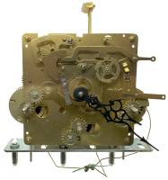 Clock Repair & Replacement Parts - Movements, Motors, Rotors, Fit-Ups & Related - Urgos UW-32066 Grandmother Westminster Mechanical Movement