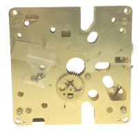 Clock Repair & Replacement Parts - Movements, Motors, Rotors, Fit-Ups & Related - Hermle K2 Calendar Mechanism