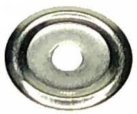 Fasteners - Washers, Hand Washers, Lockwashers, Tension Washers, Collets - Movement Washers  10-Pack