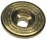 Clock Repair & Replacement Parts - Fasteners - Hermle Mounting Washers  10-Pack