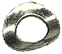 Fasteners - Washers, Hand Washers, Lockwashers, Tension Washers, Collets - Tension Washers  10-Pack