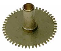 Clock Repair & Replacement Parts - Wheels & Wheel Blanks, Motion Works, Fans & Relate - Herr 400-Day Hour Wheel