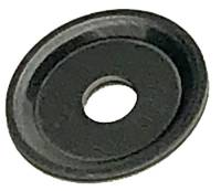 Clock Repair & Replacement Parts - Fasteners - 10-Pack Cuckoo Movement Recessed Washers