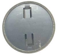 Hermle 43mm Quartz Pendulum Bob - Image 2