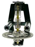 Clearance Items - Hermle Old Style Floating Balance for Models #140, #150, #340, #350 & #1050 Series Movements