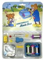 Make Your Own Music Box Kit